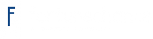 FortuneChance Migration Advisory logo