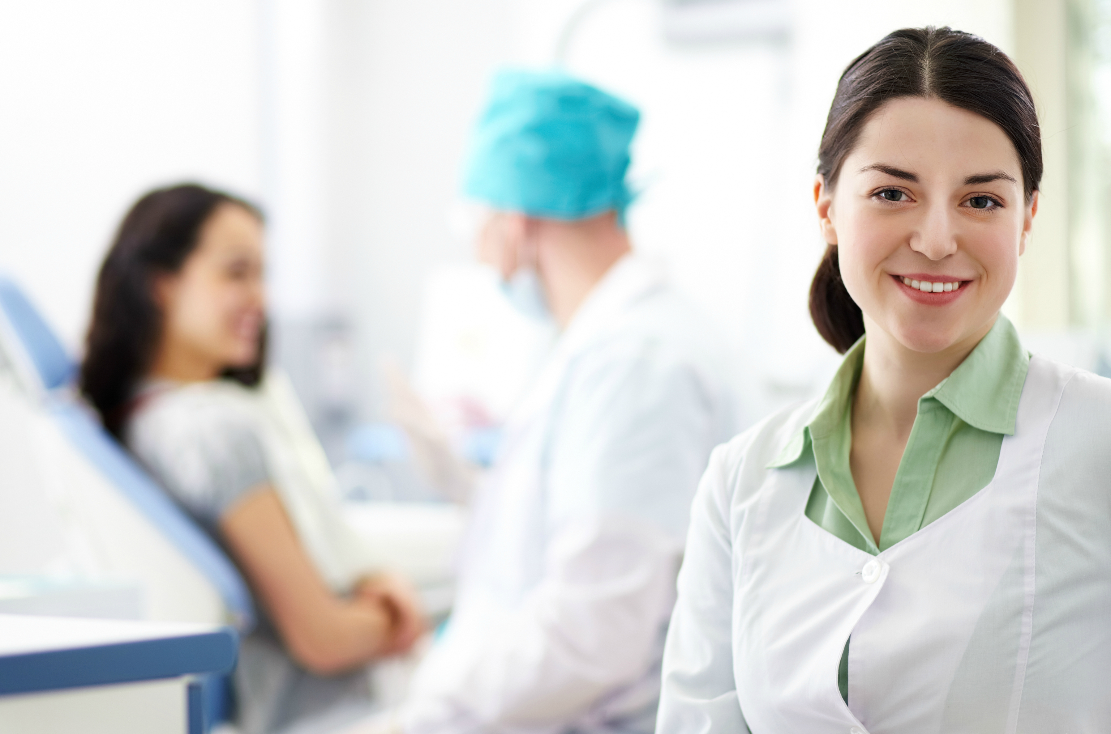 shortage of nurse in australia we need you fortunechance